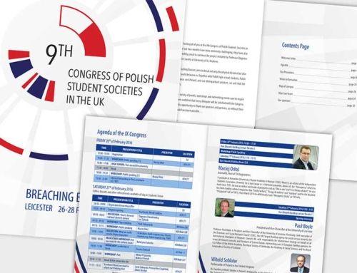 Polish Congress of Students